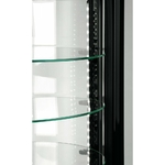 vitrines-xl-vitrine-a-gateaux-100-litres-bartscher-700213g (2)