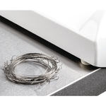 j402_wire-spares