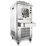 turbine-a-glace-gelato-pro-12k-nemox-z