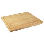 dp159_y_large-wood