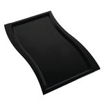 gk828_aps-wave-black