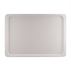 Plateau Service Roltex Polyester GN1//1/530/x 325/mm beige