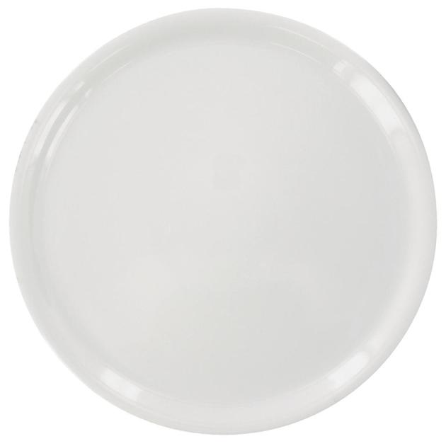 da987_y_pizza-plate