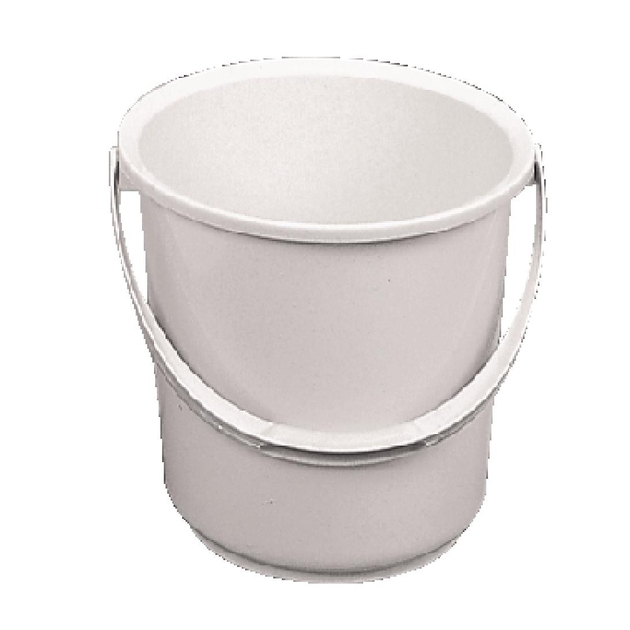 l573-bucket-whi