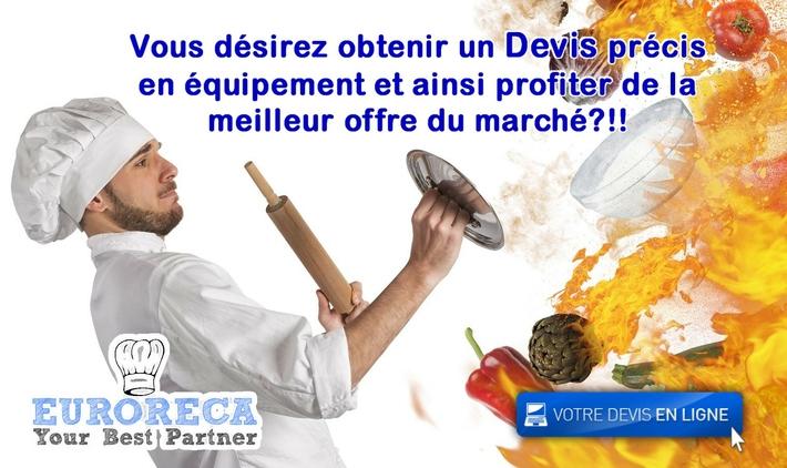 photo-devis-2