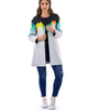 MT-0003-manteau-imprime-tie-and-dye-2
