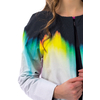 MT-0003-manteau-imprime-tie-and-dye-7