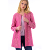 MT-0005-manteau-tissage-rose-1