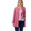 MT-0005-manteau-tissage-rose-4