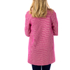 MT-0005-manteau-tissage-rose-5