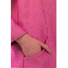 MT-0005-manteau-tissage-rose-8