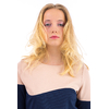RB-0004-robe-bi-color-bleu-marine-et-beige-8