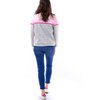 SW-0004-sweat-tie-and-dye-rose-3