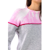 SW-0004-sweat-tie-and-dye-rose-6