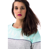 SW-0005-sweat-tie-and-dye-bleu-8