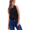 TP-0004-top-soie-noir-galon-fushia-1