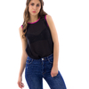 TP-0004-top-soie-noir-galon-fushia-4