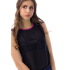 TP-0004-top-soie-noir-galon-fushia-6