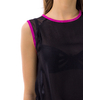 TP-0004-top-soie-noir-galon-fushia-8