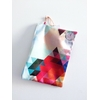 PC-0003-pochette-impression-numerique-textile-grand-format-motif-triangle