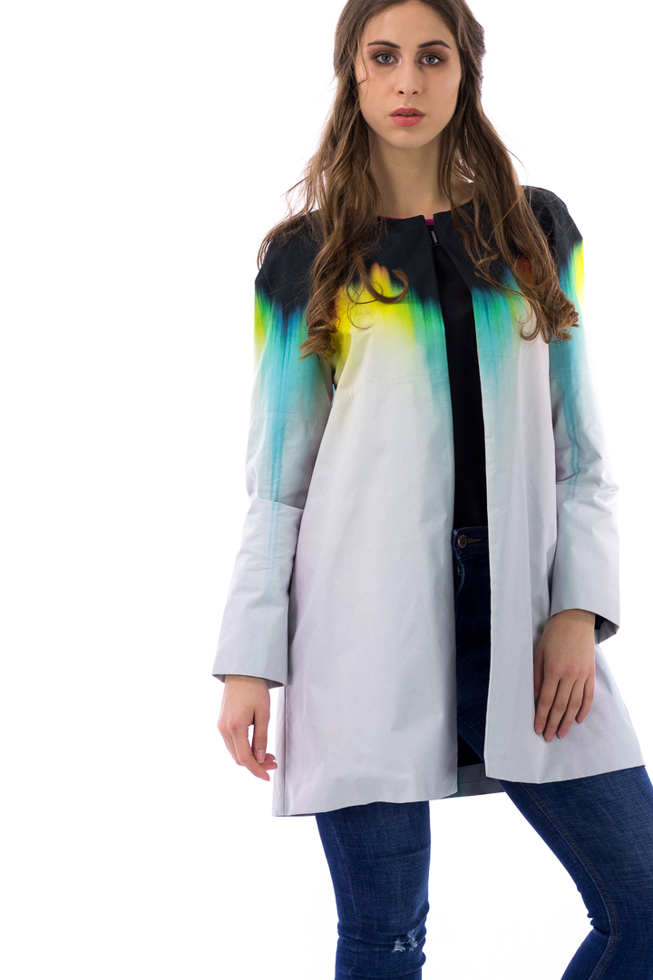 MT-0003-manteau-imprime-tie-and-dye-1