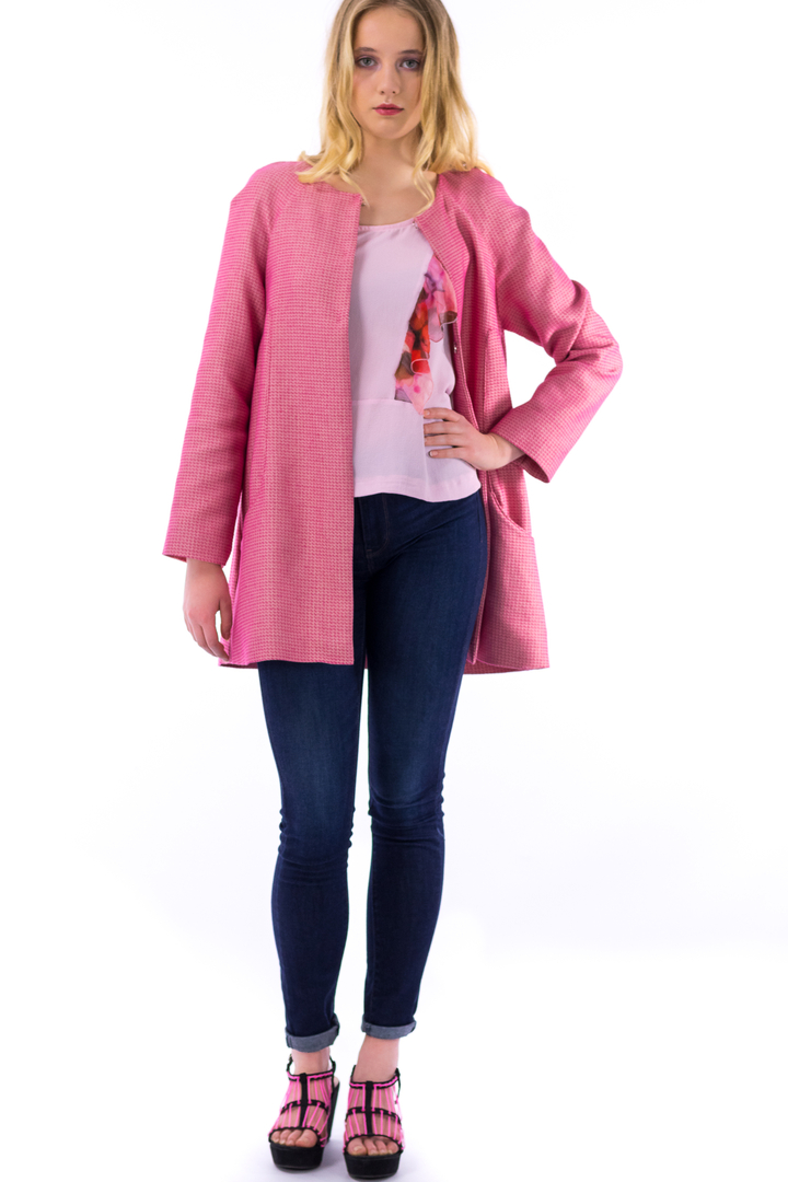MT-0005-manteau-tissage-rose-2