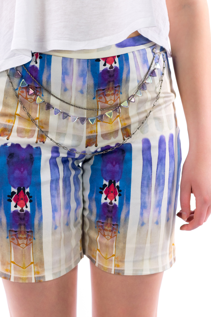 SH-0002-short-blanc-tie-and-dye-violet-6