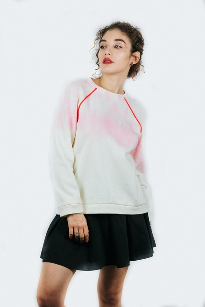 SW-0002-1-sweat-tie-and-dye-total-rose