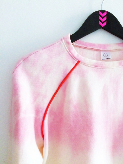 SW-0002-sweat-tie-and-dye-total