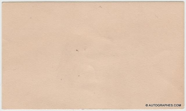 cdv-autographe-edouard-vuillard-1bis