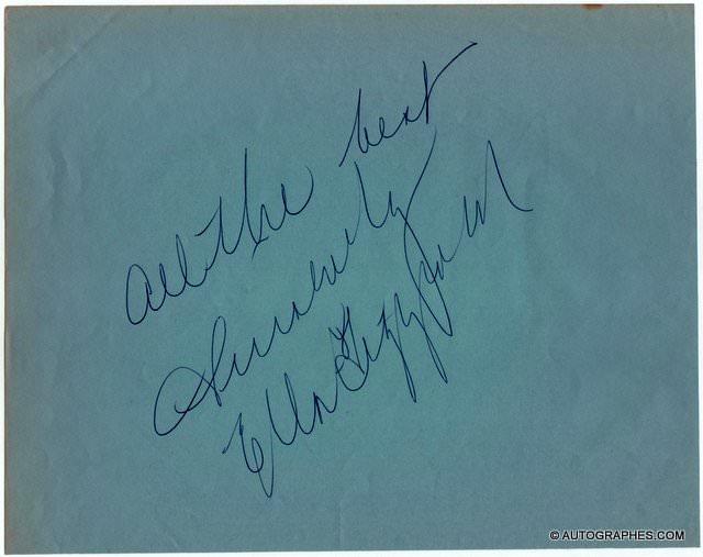 autographe-ella-fitzgerald