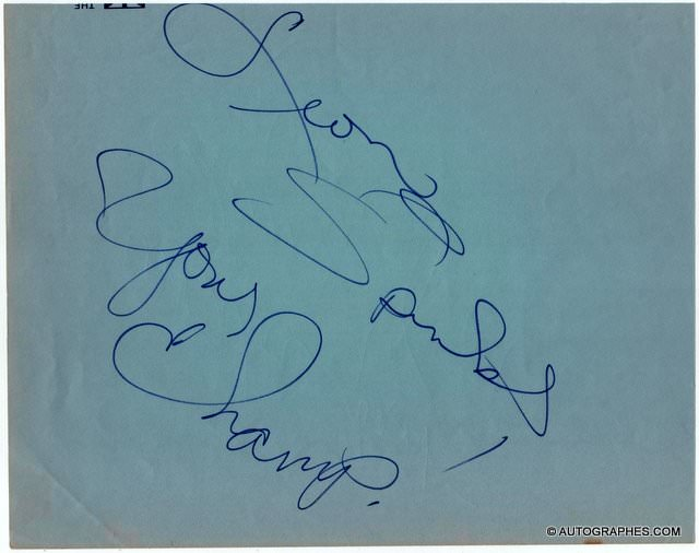 autographe-leon-spinks