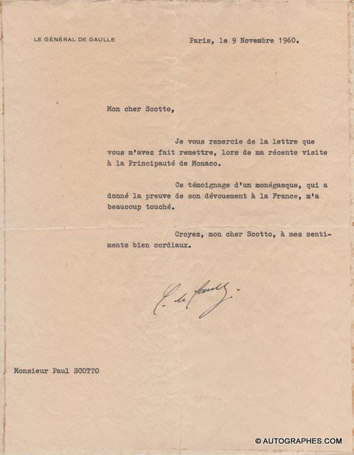 lettre-signature-autographe-de-gaulle-1