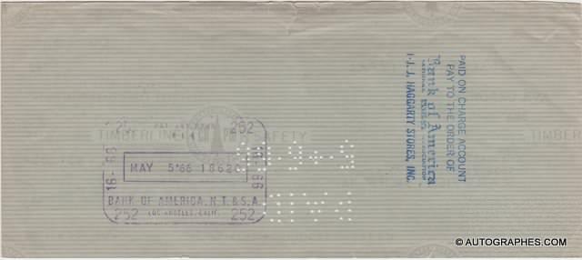 cheque-signe-ava-gardner-2.jpeg