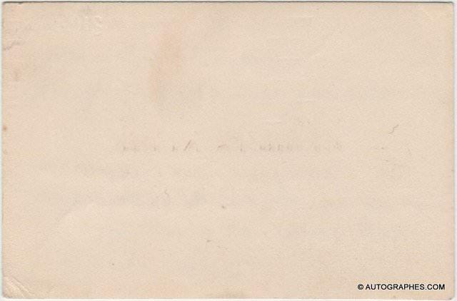 cdv-autographe-signee-georges-auric-2-2