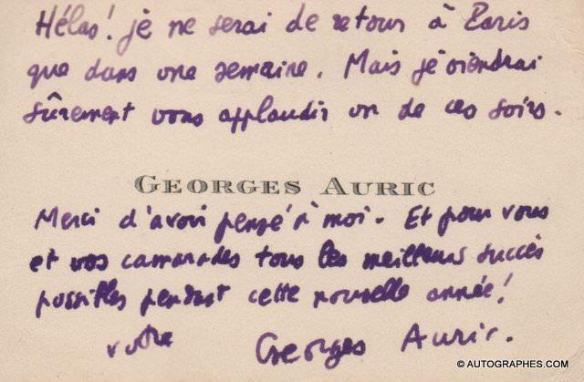 cdv-autographe-signee-georges-auric-1