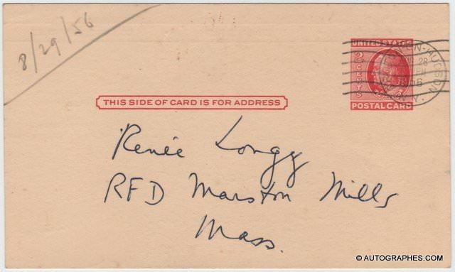 lettre-autographe-aaron-copland-1bis