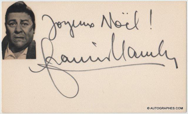 autographe-francis-blanche-1