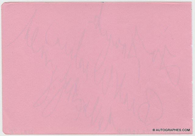 autographe-ella-fitzgerald-1bis