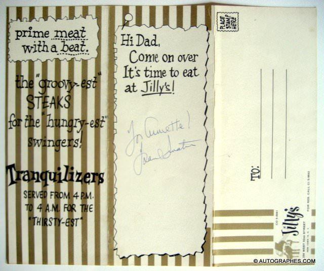 autographe-frank-sinatra-jilly-1