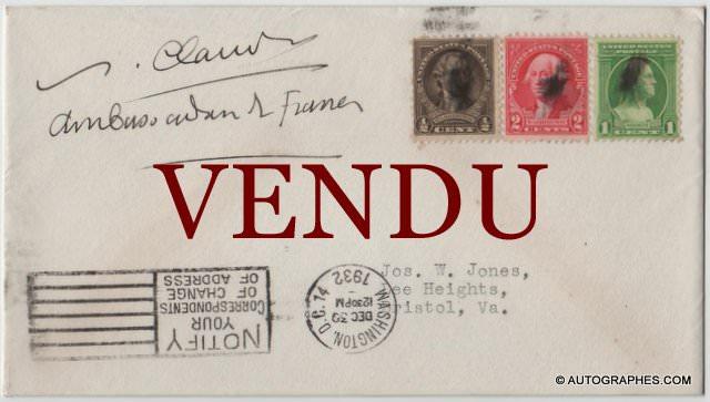 lettre-autographe-paul-claudel-1