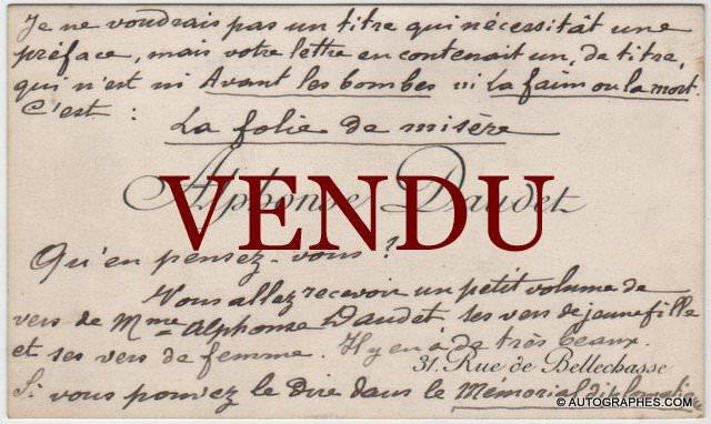 cdv-autographe-signee-alphonse-daudet-1