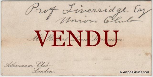 cdv-autographe-robert-louis-stevenson-1