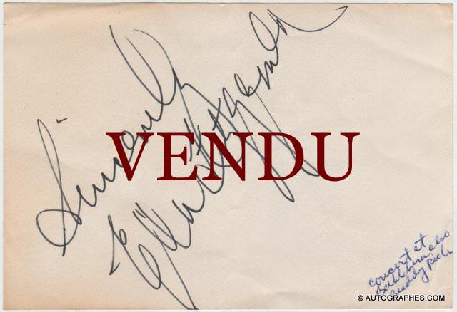 autographe-ella-fitzgerald-2a