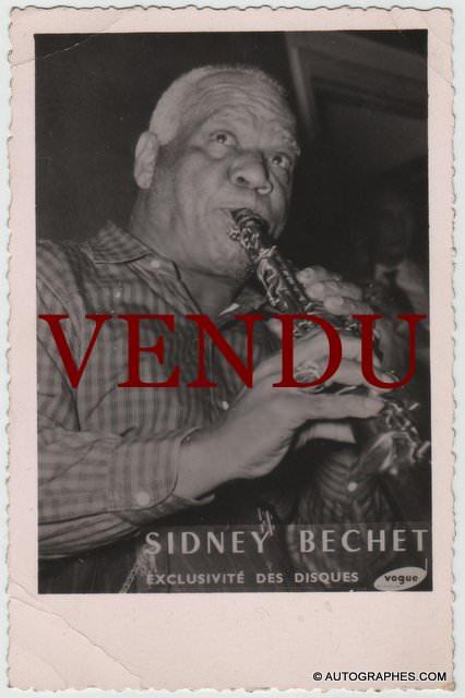 autographe-sidney-bechet-3bis