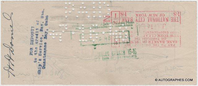 cheque-autographe-errol-flynn-1bis.jpeg