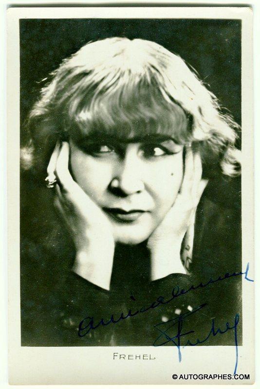 photographie-signature-autographe-frehel-1