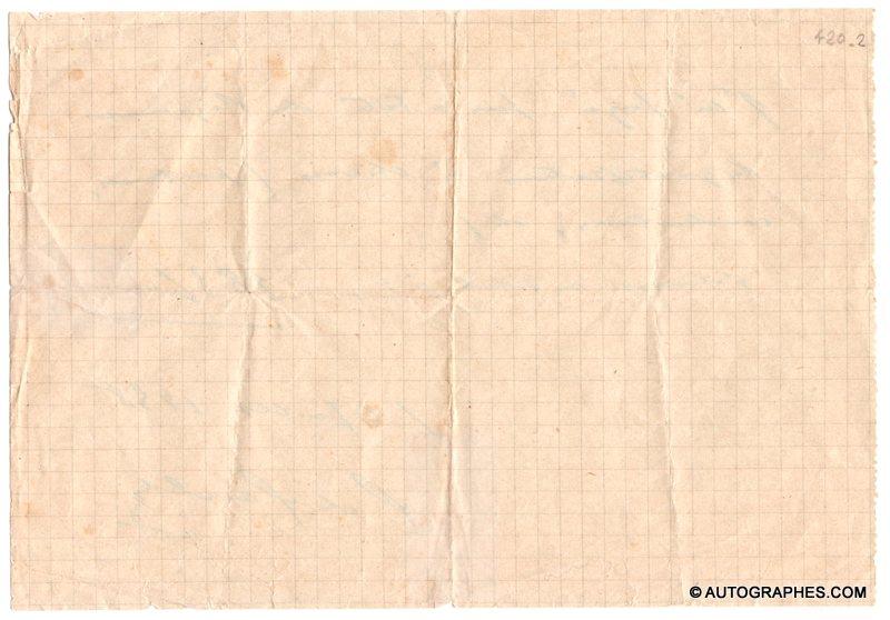 billet-autographe-signe-colonel-charles-de-gaulle-1938-2