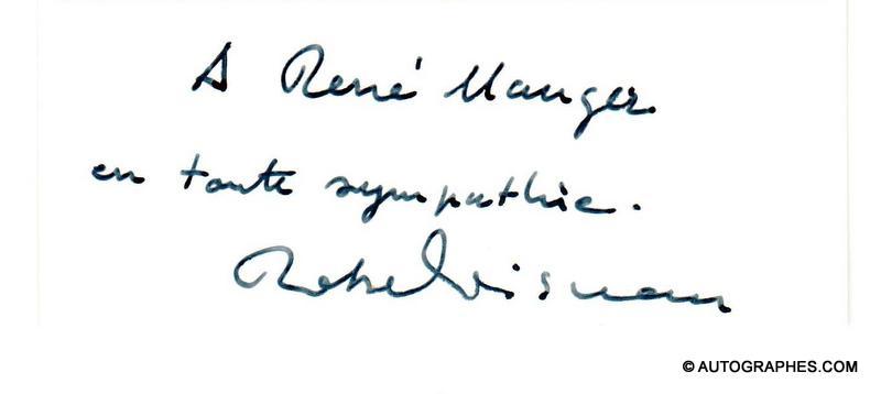 carte-postale-autographe-signee-robert-doisneau-001