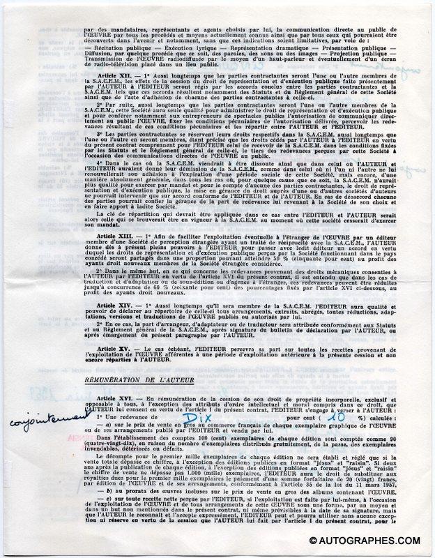 contrat-signe-serge-gainsbourg-jean-claude-vannier-2